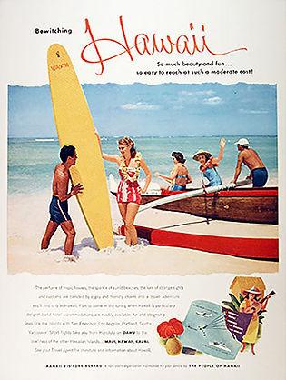 05.Año.1966.Hawaii.jpg