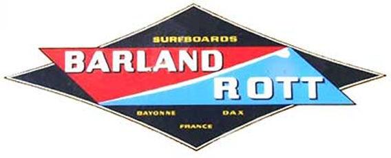 13.Barland-Rott.jpg