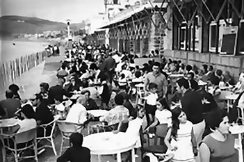 01.Cafés.jpg