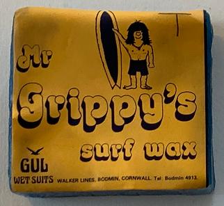 17.Mr Grippy's Wax.png