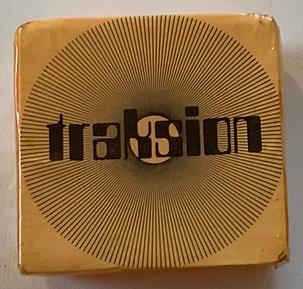 15.Traksion Wax.png