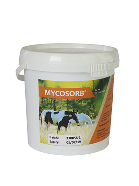 Mycosorb®