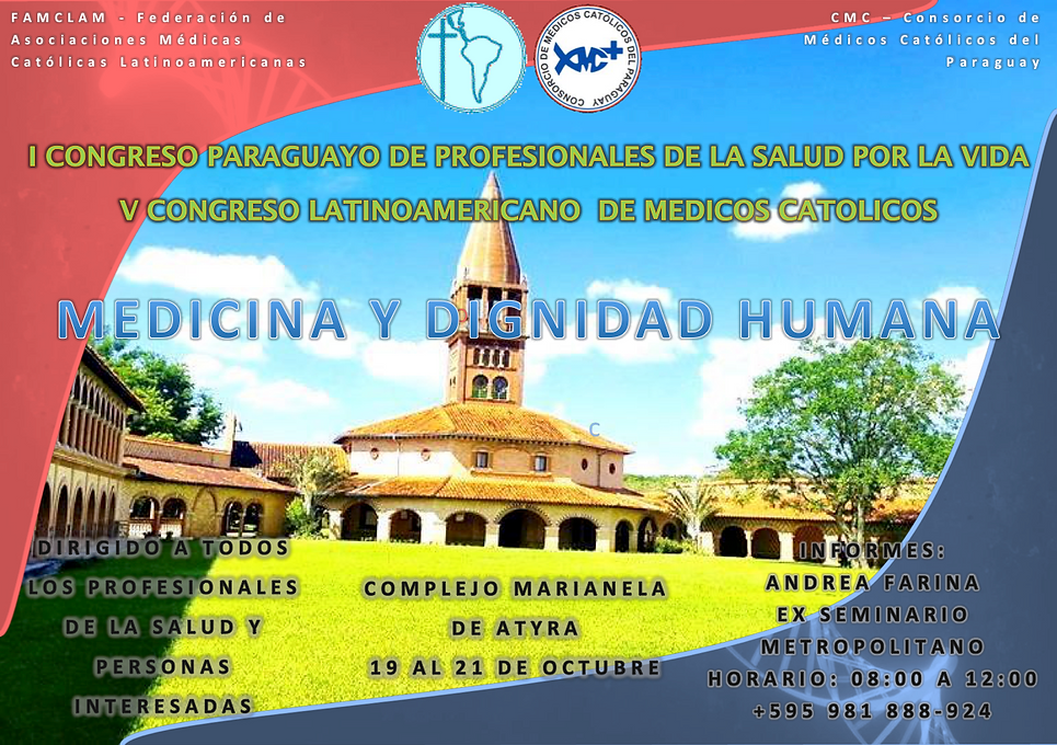 Cong. Medicina y Dignidad humana.png