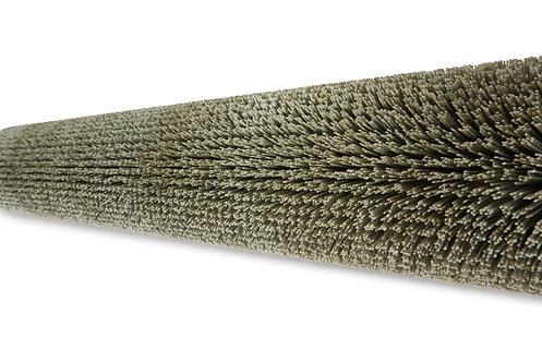 Rotary Brushes - Up to 1300 mm - Distressing