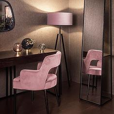 DômeDeco-Bedroom-Chambre-LR1.jpg