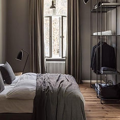 Maison-Courtieu-Rideau-Mobilier-Contempo