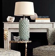 Maison-Courtieu-Mobilier-Contemporain-Decoration-Salle-a-Manger-Lyon-Magasin-Meuble-Lampe-Lampadaire