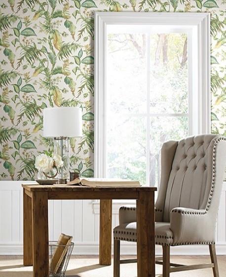 maison courtieu fauteuil et pouf lyon salon magasin meuble. Black Bedroom Furniture Sets. Home Design Ideas