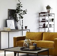 Maison-Courtieu-Mobilier-Contemporain-Decoration-Salle-a-Manger-Lyon-Magasin-Meuble-Salon-Canape
