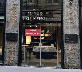 Maison-Courtieu-Literie-32-Rue-Auguste-C