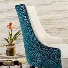 Maison-Courtieu-Mobilier-Contemporain-Decoration-Lyon-Magasin-Meuble-Atelier-Tapissier-Decorateur-Refection-Confection-Chaises-Fauteuis