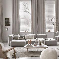 Maison-Courtieu-Rideau-Mobilier-Contemporain-Design