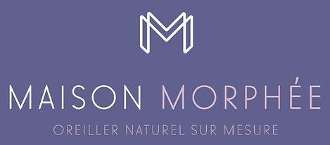 Maison-Morphee-Oreiller-Naturel-Coussin-