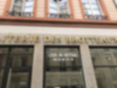 Maison-Courtieu-Atelier-Confection-Ridea