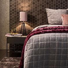 DômeDeco-Bedroom-Chambre-LR2.jpg