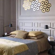 Maison-Courtieu-Mobilier-Contemporain-Decoration-Salle-a-Manger-Lyon-Magasin-Meuble-Chambre-Lit-Coussin-Deco