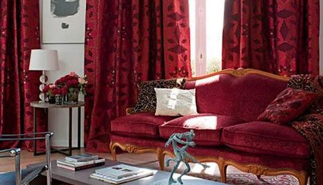 Maison-Courtieu-Mobilier-Contemporain-Decoration-Salon-Lyon-Magasin-Meuble