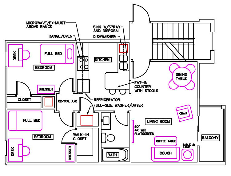 2019 Apartment Plan.JPG