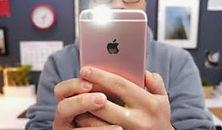 Iphone Taking Photo.JPG