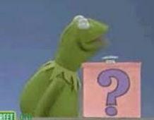 2019 Kermit Question.jpg