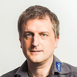 Frank Zimmer, Geschäftsführer effzett GmbH