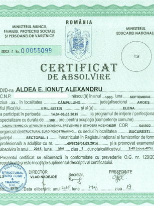 diploma_agersafe_4.png