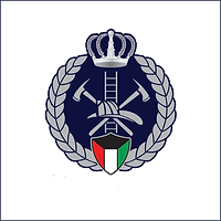 Kuwait_fire_service_directorate.png