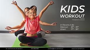 kids-workout.jpeg
