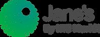 JANES_Logo_H_prf_clr_RGB_300dpi.png