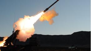 Kuwait, Saudi Arabia to receive PAC-3 missiles worth $3.4bn