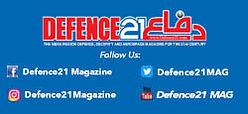 Defence21.jpg