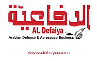 Al Defaiya.jpg