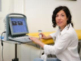 6 ortopedie pediatrica.jpg