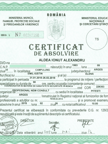 diploma_agersafe_2.png