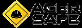logo_agersafe_v2.png