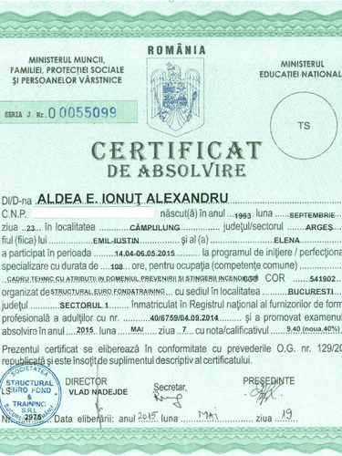 diploma_agersafe_3.png