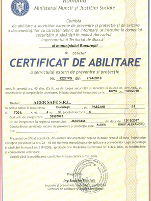 diploma_agersafe_5.png