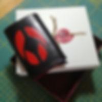 Card-Holder-Red-Eye.jpg