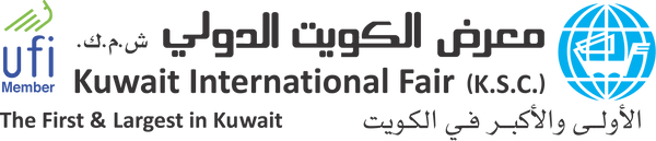 KIF logos fundal alb.png