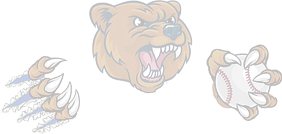 Bruin-100_edited_edited_edited.png