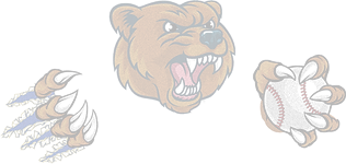 Bruin-100_edited_edited.png