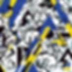 SMTK_jk2_h1_sample.jpg