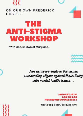 anti stigma.PNG
