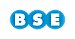 Logo BSE.png