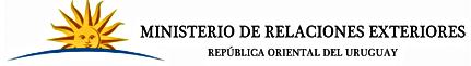 Logo MRREE.png