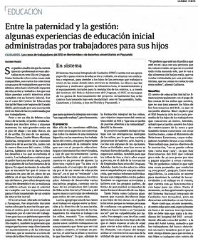 Nota La Diaria.png