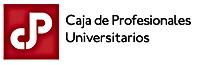 Logo CJP.png