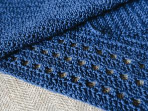 Stitch Tutorial | X Stitch