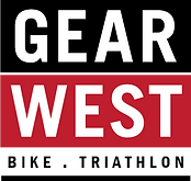 Gear West.png