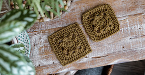 All About Blocking: 5 Methods for Your Crochet or Knit Projects